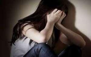 आफन्तको घरमा आएकी १५ वर्षिया किशोरी बलात्कृत,  एक युवक पक्राउ