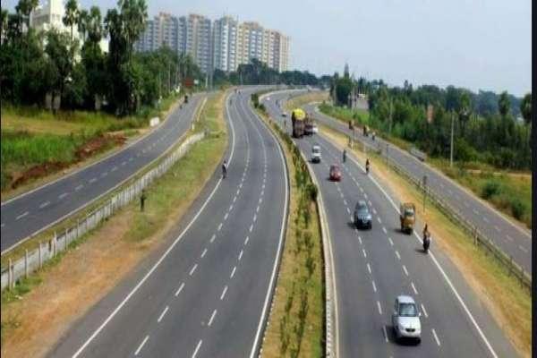 नारायणगढ–बुटवल सडकखण्ड विस्तारका लागि तीन हजार रुख काटिने