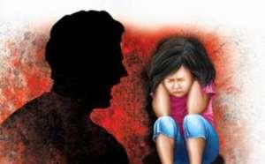१० वर्षकी बालिका बलात्कार प्रयासको आरोपमा एक भारतीय नागरिक पक्राउ