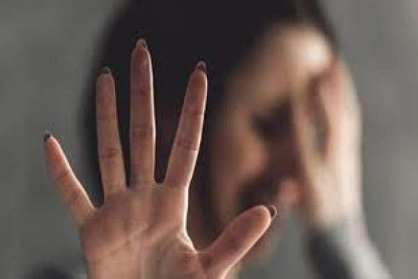 फरार दुई बलात्कार आरोपित पक्राउ