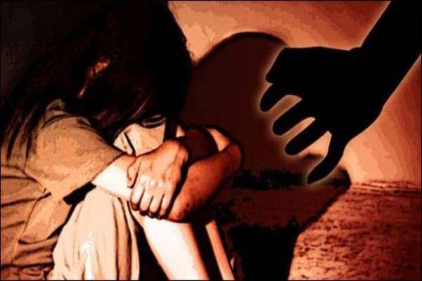 पाल्पामा महिलामाथि जबर्जस्ती करणीको प्रयास
