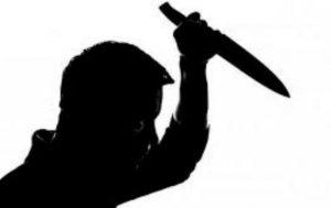कञ्चनपुरमा धारिलो हतियार प्रहार गरी एक व्यक्तिको हत्या