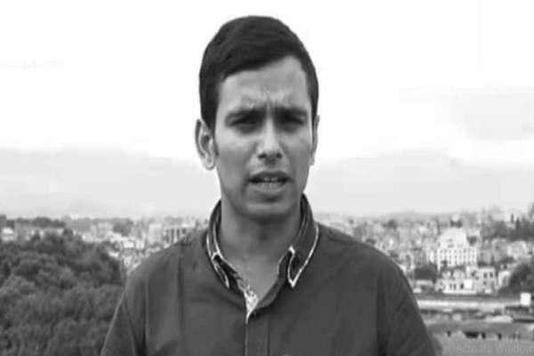पत्रकार महासंघले पूडासैनी प्रकरणमा मुख खोल्यो, रविको बारेमा यस्तो प्रतिकृया (भिडियोसहित)