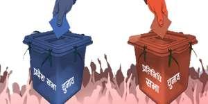 मतदाता नामावली अद्यावधिक शुरु