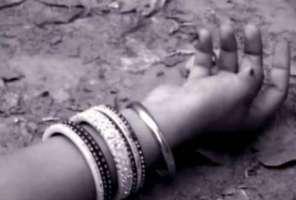 भक्तपुरमा माटोको ढिस्कोले पुरिएर एक महिलाको मृत्यु