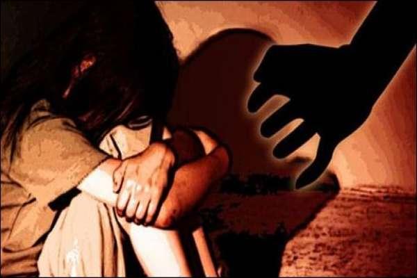 अपहरण गरी बन्धक बनाई बलात्कार गर्ने अभियुक्तलाई १९ वर्ष कैद