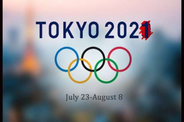 ओलम्पिकमा ५७ वर्ष : सहभागितामा सीमित