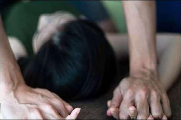 सिरहामा १४ बर्षिय बालिका  बलात्कृत