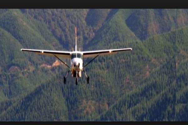 आजदेखि काठमाडौँ–रुम्जाटार–विराटनगर उडान