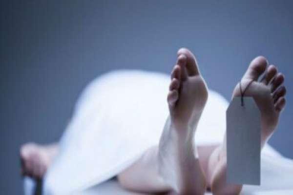 २४ वर्षीया सुत्केरी महिलाको मृत्यु
