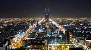साउदी दूतावासले भोलिदेखि भिसा स्ट्याम्पिङको सेवा शुरु गर्ने