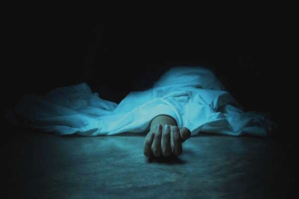 पाँचथरमा एक जना कोरोना संक्रमितको मृत्यु