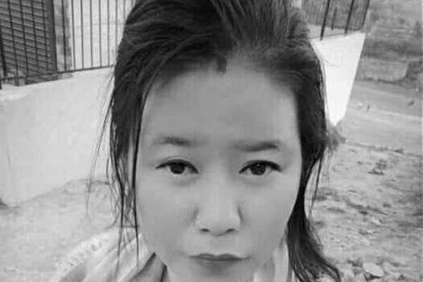 काठमाडौँको स्वयम्भूमा महिलाद्वारा आत्महत्या, शव पोस्टमार्टम गर्न लाग्दा विवाद
