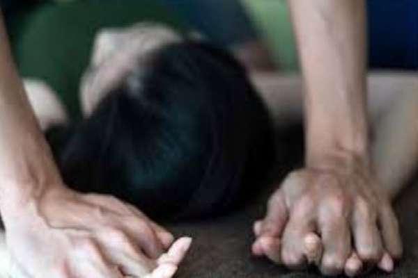 कञ्चनपुरमा किशोरी बलात्कारको आरोपमा २ जना पक्राउ, ३ जना फरार